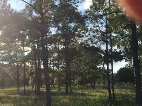 6275 Everglades Blvd N - Photo 3