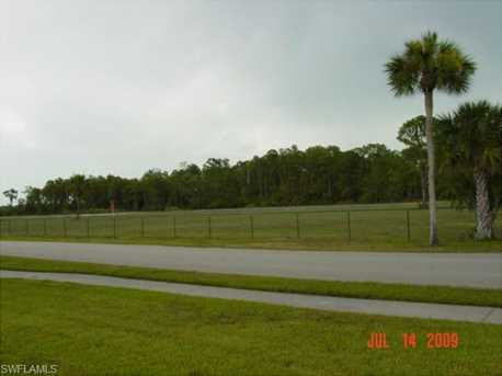 4222 Skyway Dr SW Lot Unit #12 - Photo 3