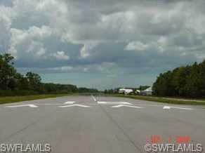 4170 Skyway Dr SW Lot Unit #9 - Photo 5