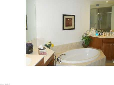 1065 Borghese Ln Unit #1006 - Photo 15