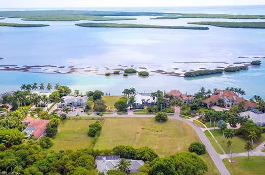 Inlet Dr Marco Island Fl