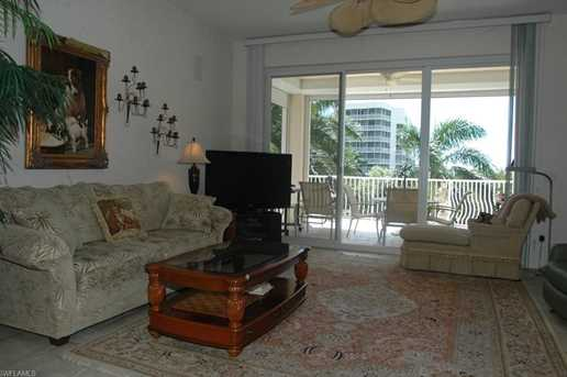 1061 Collier Blvd, Unit #303 - Photo 3