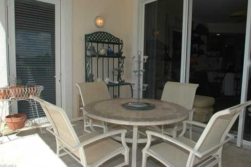1061 Collier Blvd, Unit #303 - Photo 9