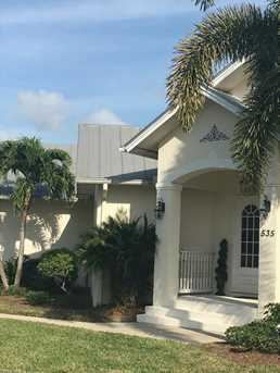 535 Inlet Dr - Photo 1