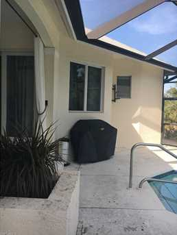535 Inlet Dr - Photo 13