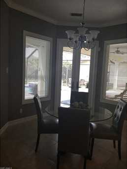 535 Inlet Dr - Photo 17