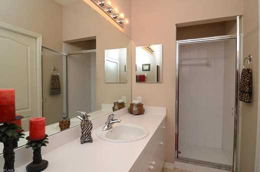 10370 Washingtonia Palm Way, Unit #4344 - Photo 7
