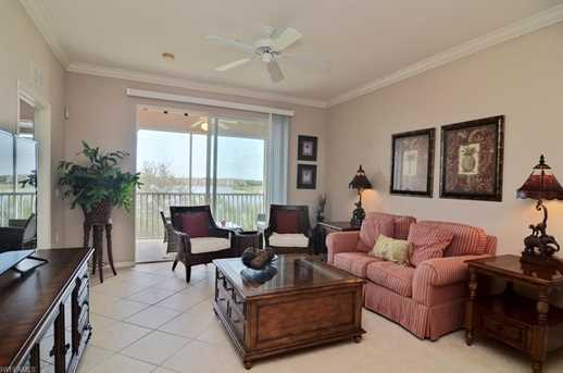10370 Washingtonia Palm Way, Unit #4344 - Photo 3