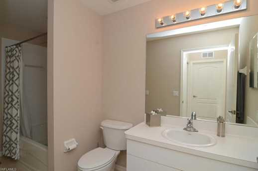 10370 Washingtonia Palm Way, Unit #4344 - Photo 12