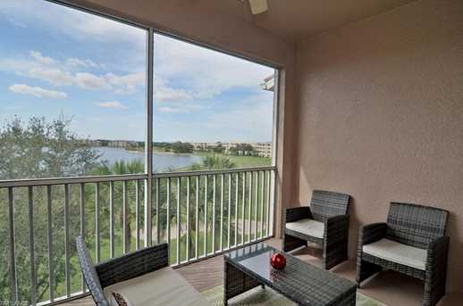 10370 Washingtonia Palm Way, Unit #4344 - Photo 4