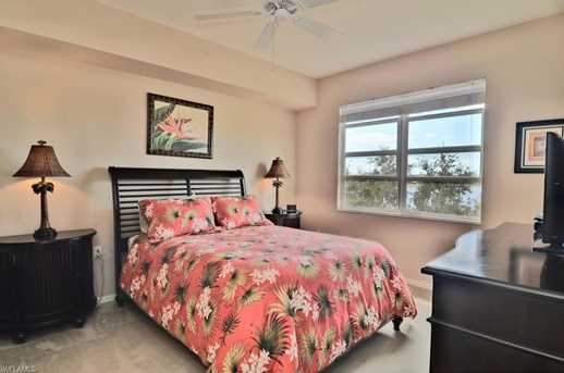 10370 Washingtonia Palm Way, Unit #4344 - Photo 5