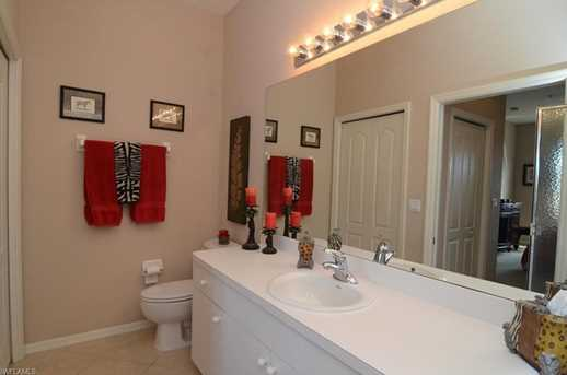 10370 Washingtonia Palm Way, Unit #4344 - Photo 8