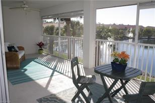 6700 Beach Resort Dr, Unit #10 - Photo 1