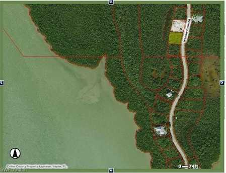 797 Whiskey Creek Dr - Photo 1