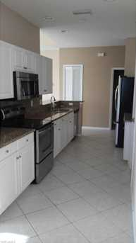 4203 Liron Ave, Unit #201 - Photo 5