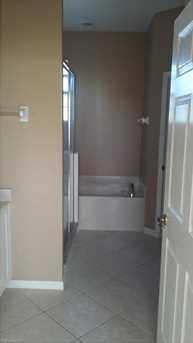 4203 Liron Ave, Unit #201 - Photo 11