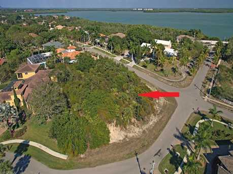 790 Inlet Dr - Photo 1