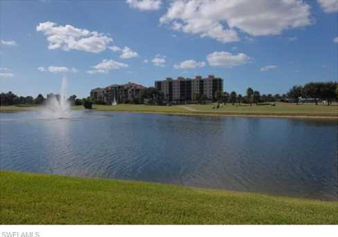 542 Avellino Isles Cir, Unit #10102 - Photo 9