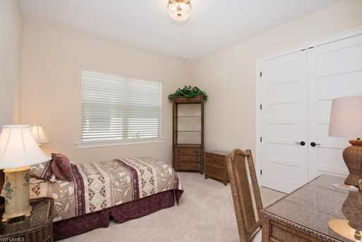 5126 Andros Dr - Photo 9