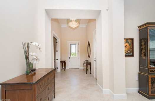 5126 Andros Dr - Photo 2