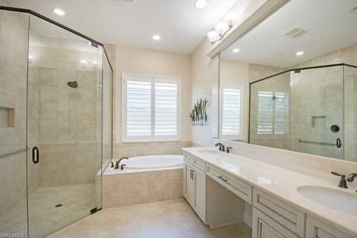 5126 Andros Dr - Photo 8