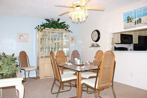 5716 Deauville Cir, Unit #I204 - Photo 5