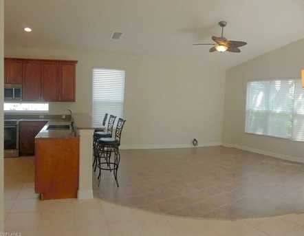 2230 Campestre Ter - Photo 9