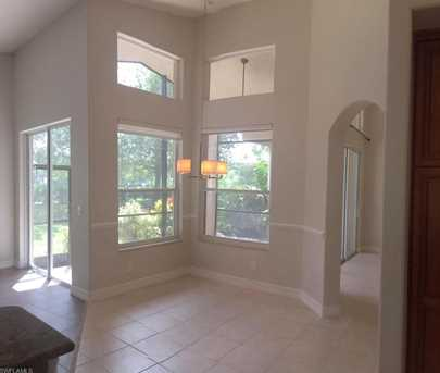 2230 Campestre Ter - Photo 10