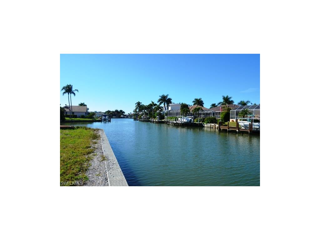 Coldwell Banker Marco Island Vacation Rentals