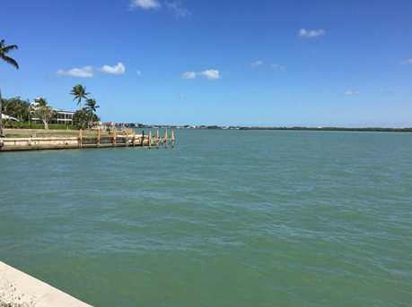 Commercial Property For Sale Marco Island Fl