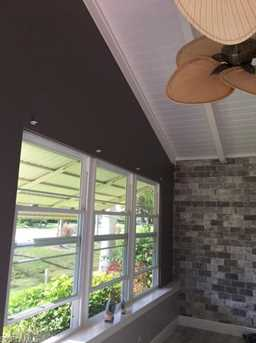 1028 Forest Lakes Dr 12-A #12-A - Photo 11