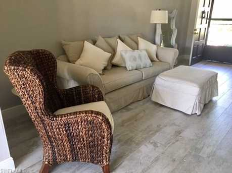 1028 Forest Lakes Dr 12-A #12-A - Photo 3