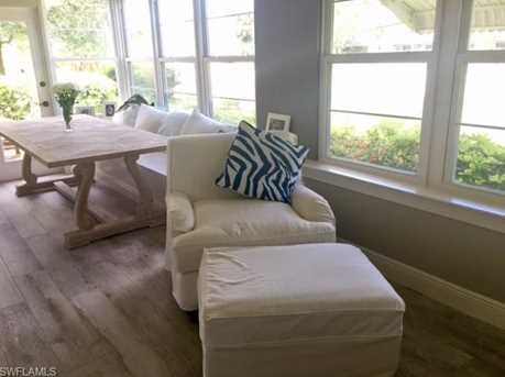 1028 Forest Lakes Dr 12-A #12-A - Photo 5