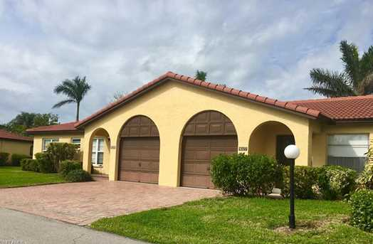 1028 Forest Lakes Dr 12-A #12-A - Photo 19