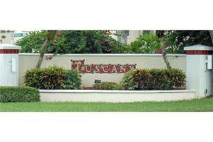 105 Tuscana Ct, Unit #1005 - Photo 1
