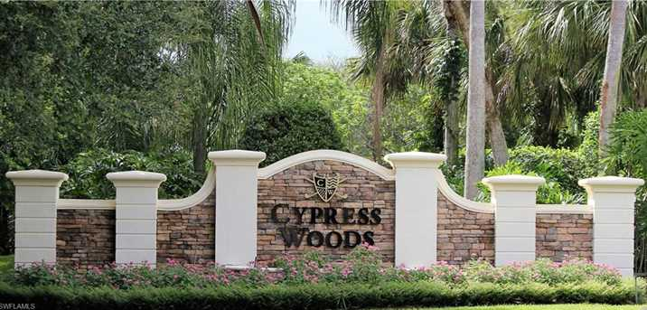 3654 Grand Cypress Dr - Photo 22