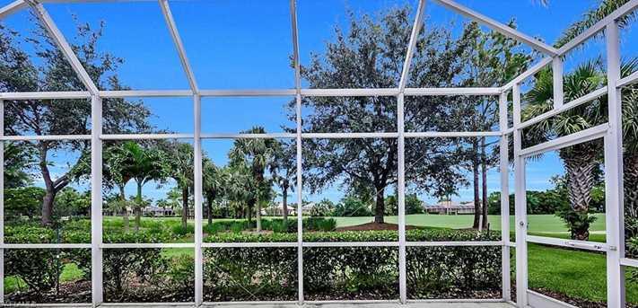 3654 Grand Cypress Dr - Photo 20