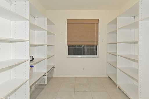 4650 Yacht Harbor Dr, Unit #112 - Photo 23
