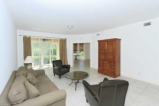4650 Yacht Harbor Dr, Unit #112 - Photo 4