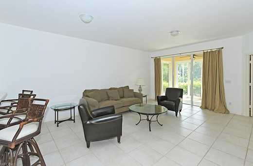 4650 Yacht Harbor Dr, Unit #112 - Photo 5