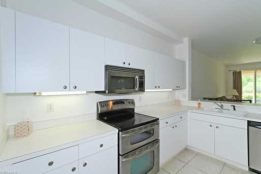 4650 Yacht Harbor Dr, Unit #112 - Photo 11