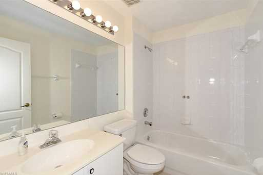 4650 Yacht Harbor Dr, Unit #112 - Photo 15
