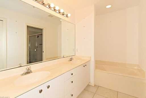 4650 Yacht Harbor Dr, Unit #112 - Photo 13