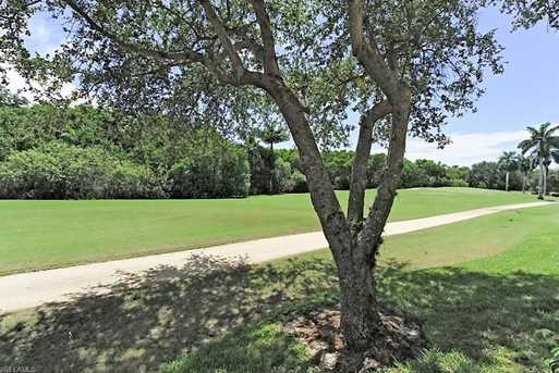 4650 Yacht Harbor Dr, Unit #112 - Photo 21