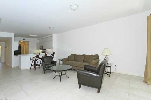 4650 Yacht Harbor Dr, Unit #112 - Photo 3