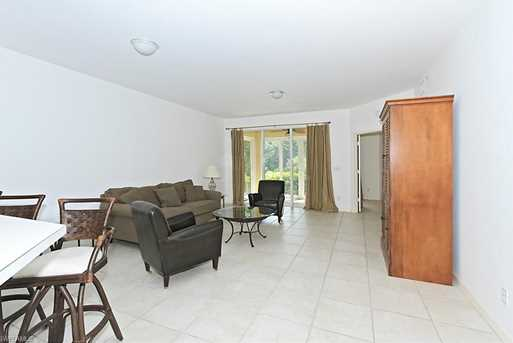 4650 Yacht Harbor Dr, Unit #112 - Photo 2