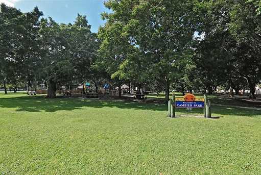 780 10th Ave S, Unit #3 - Photo 23