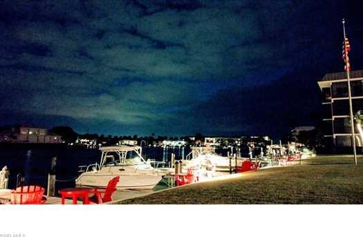 3200 Gulf Shore Blvd N, Unit #308 - Photo 14