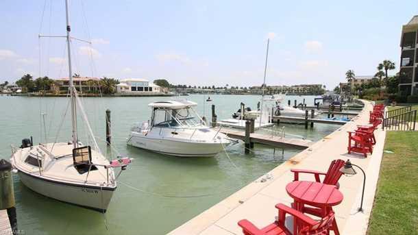 3200 Gulf Shore Blvd N, Unit #308 - Photo 3
