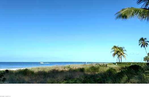 3200 Gulf Shore Blvd N, Unit #308 - Photo 17